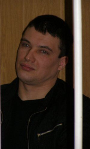 Дело Круга раскрыто: как выглядит его убийца