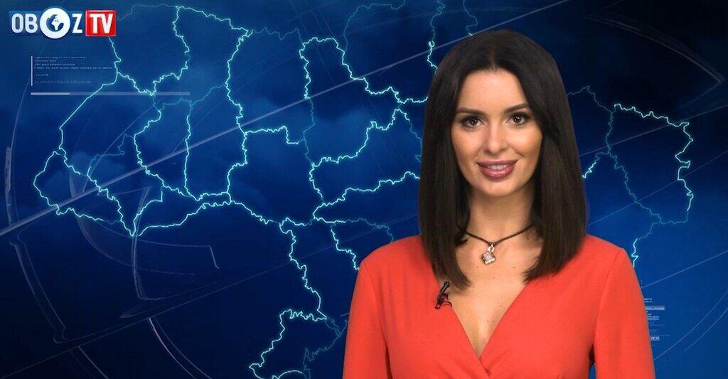 Жара в Украине усилится: прогноз погоды на 8 августа от ObozTV