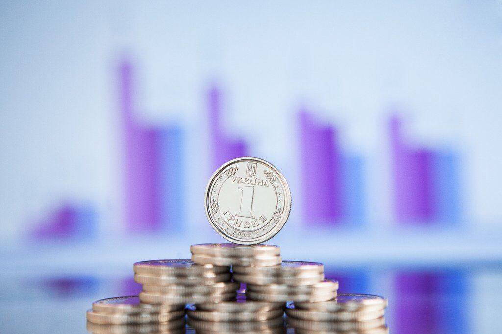 До уровня стран ЕС: в НБУ дали рецепт роста экономики Украины photo
