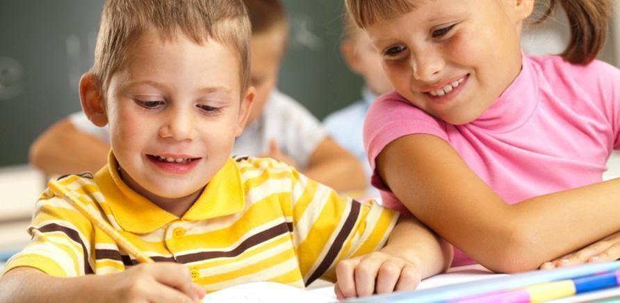 Как подготовить ребенка к школе после летних каникул: психолог дала советы photo