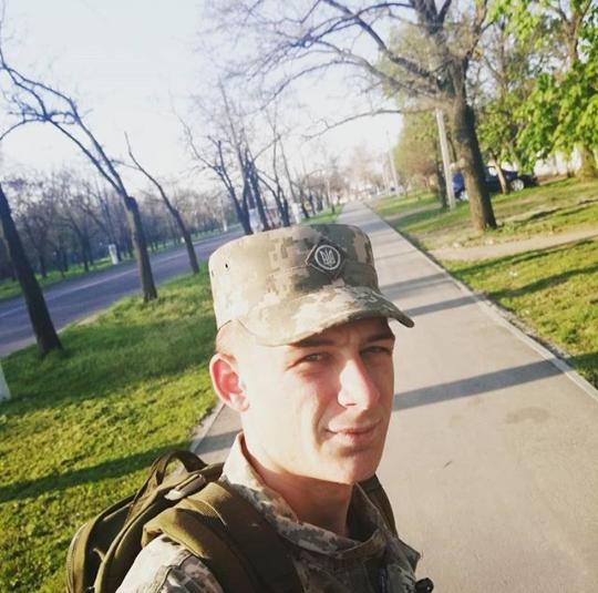 Василь Курдов