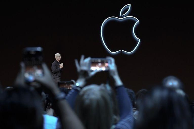 Стало известно о большом сюрпризе Apple