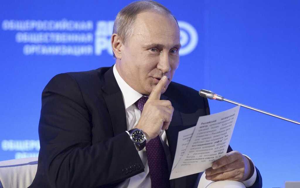 Обмін полоненими: яку пастку Путін приготував Україні