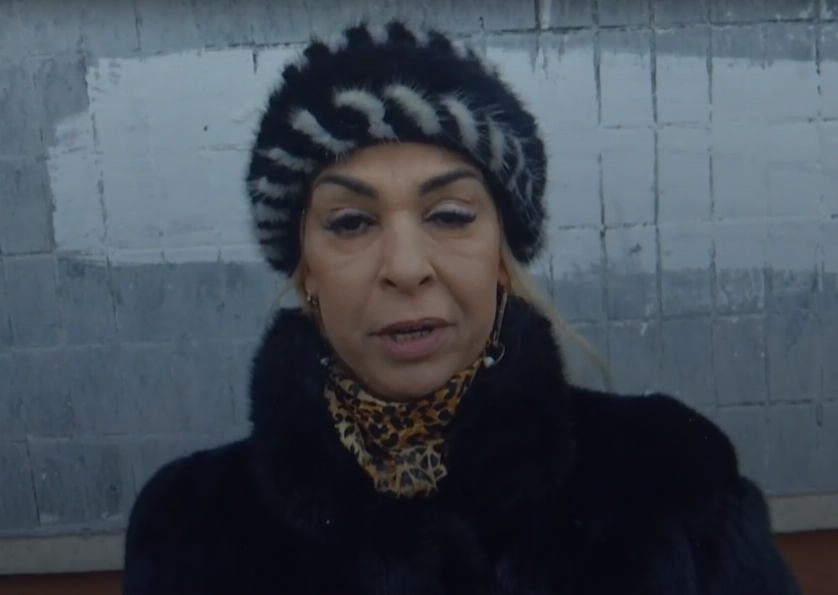 Гадалка Фатима обманула жертву на пять миллионов гривен