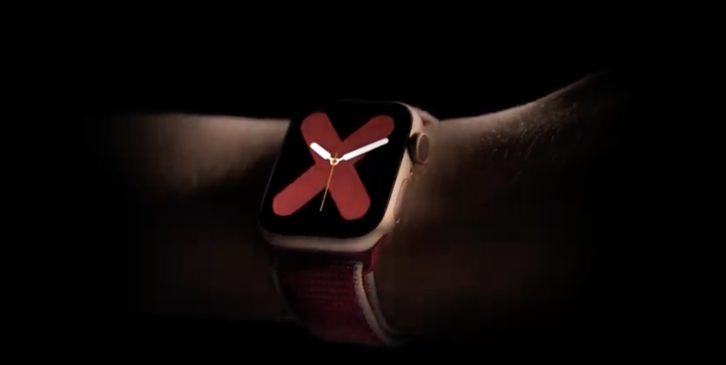 Apple представила новий iPhone 11, iPad і Apple Watch: що відомо про новинки
