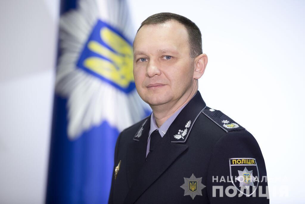 Ігор Купранець