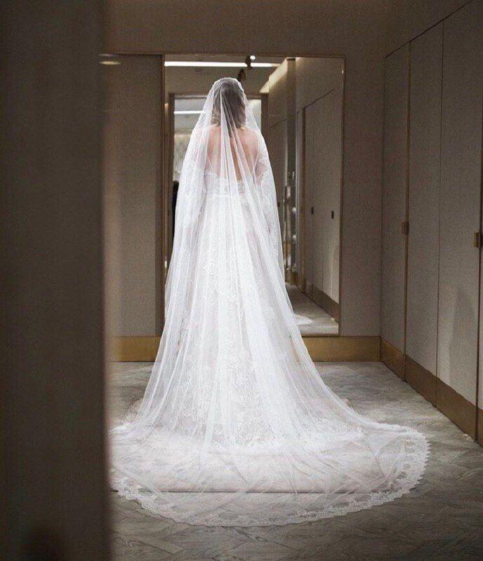 Картинки по запросу собчак свадьба