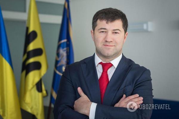 Курс доллара-2020: Насиров оценил ключевой показатель госбюджета
