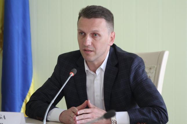 Вбивство Кирила Тлявова: Труба зробив заяву