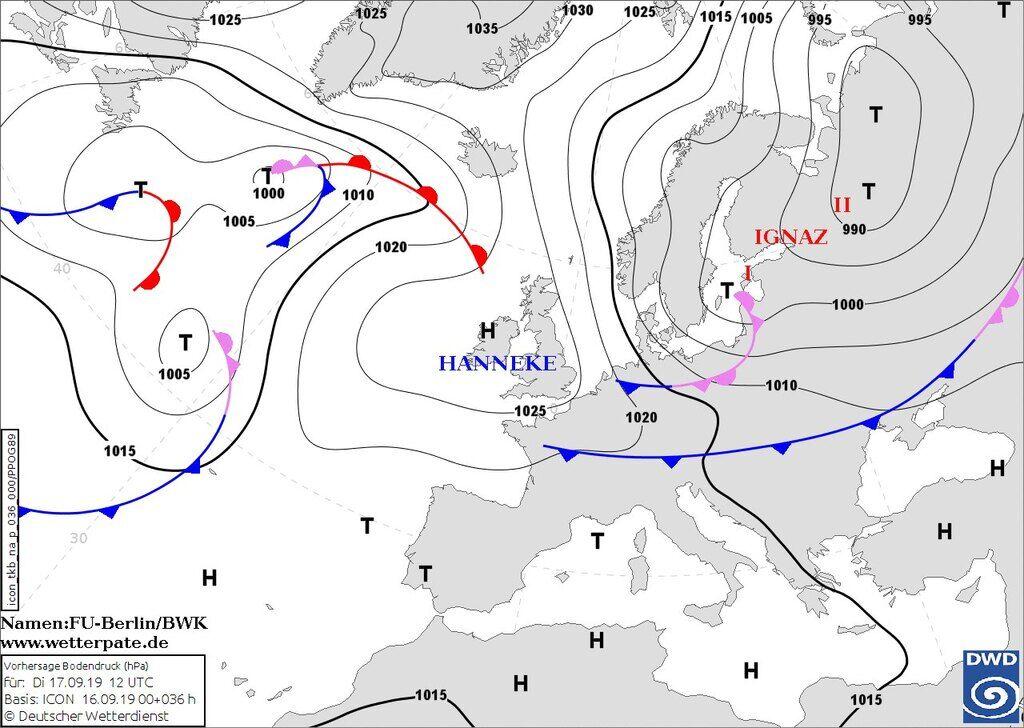 Холод і сильний вітер: синоптикиня уточнила прогноз погоди в Україні