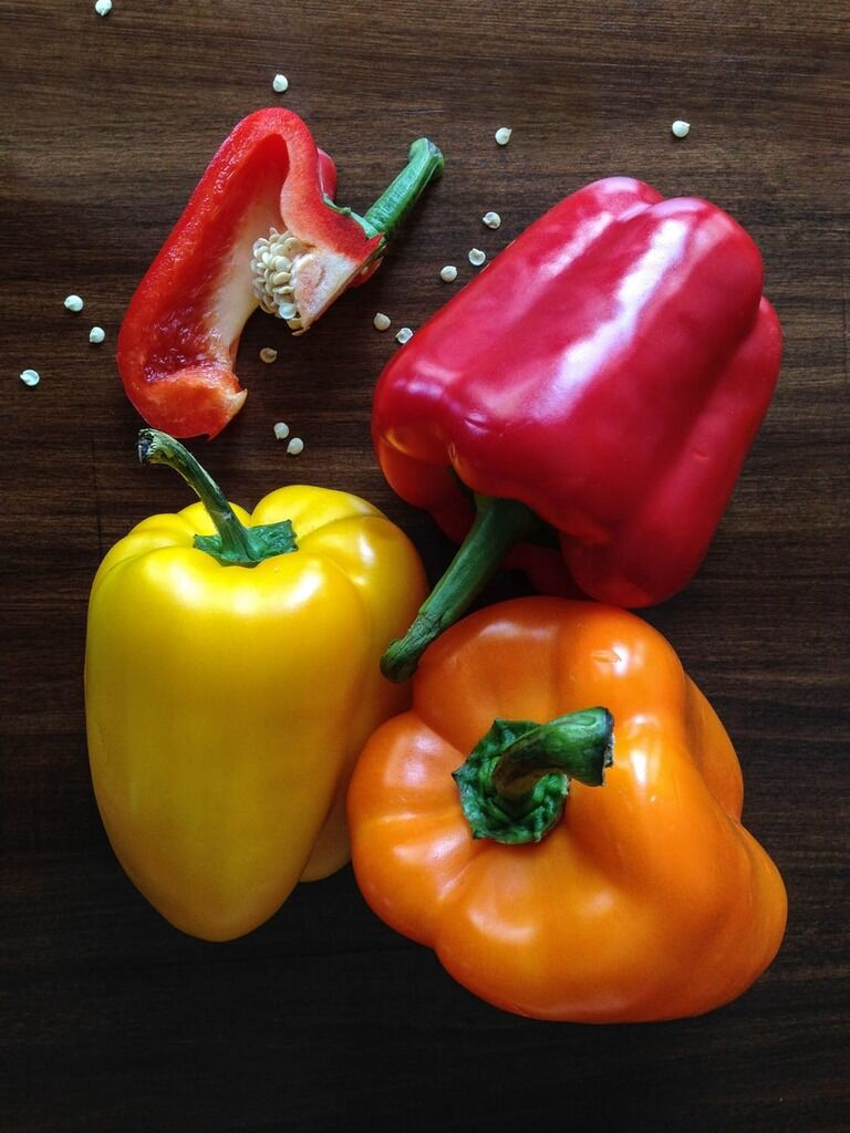 Як схуднути восени: названі найкорисніші овочі для раціону