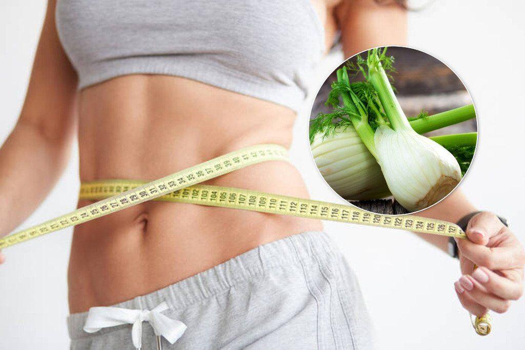 Как похудеть до 4 кг за неделю: способ