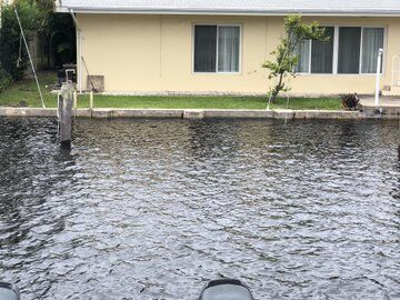 """США накрив ураган """"Доріан"""""""