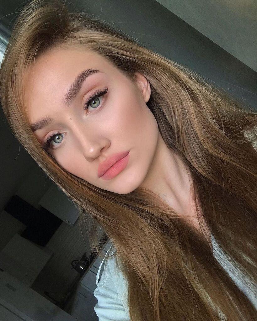 Татьяна Дятел