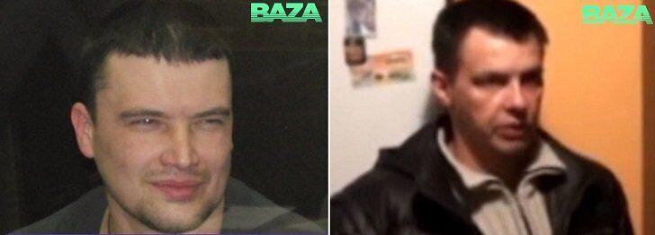 Дело Круга раскрыто: как выглядит его убийца. Афиша Днепра.