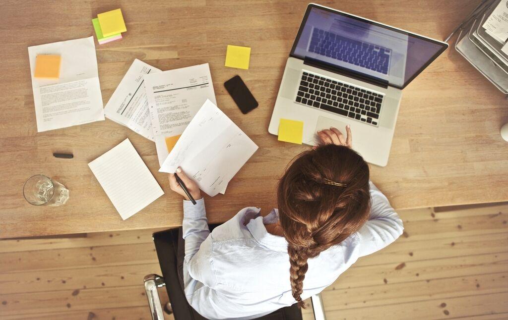 Учеба и фриланс freelance 3d modelers