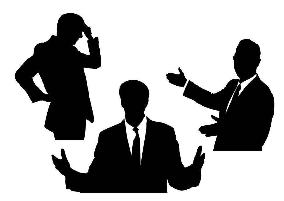 День жестовых языков