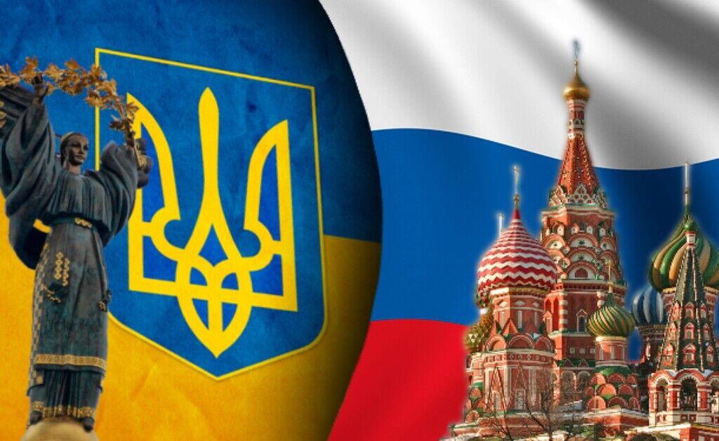 Генерал спрогнозував вихід Росії з України