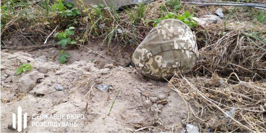 У Хмельницькому загинув солдат