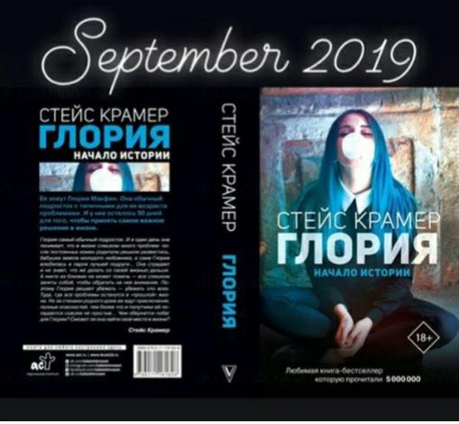 """""""Культовый роман о самоубийстве"""": почему на Тернопольщине повесилась 14-летняя школьница"""
