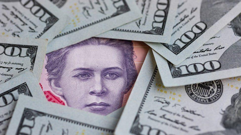 Долар в Україні подорожчає в два етапи: коли і на скільки