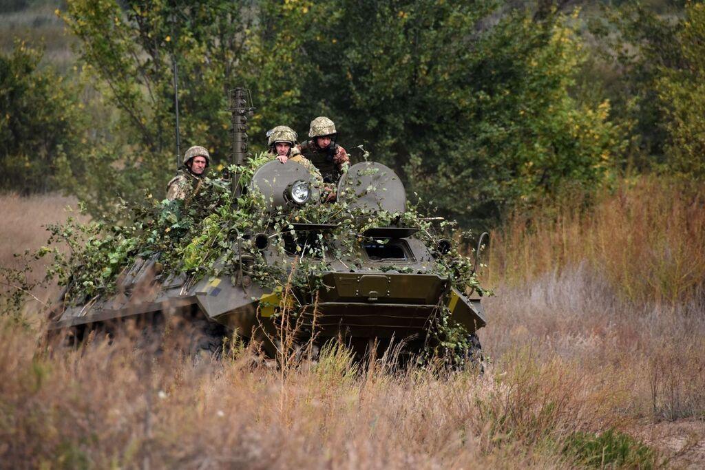 Мамулашвили рассказал, кто может помочь Украине в войне против РФ