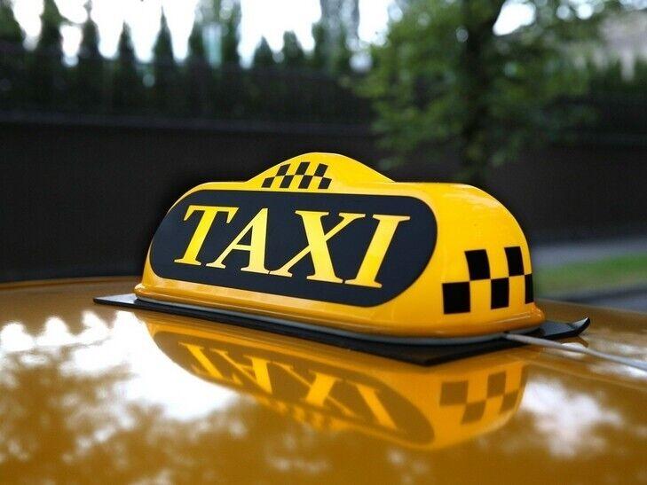 Нередко между водителями и пассажирами такси возникают конфликты