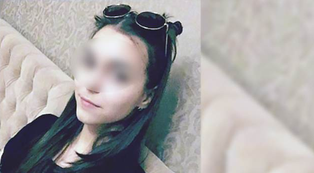 Впала в кому у Туреччині: історія з росіянкою закінчилася трагічно