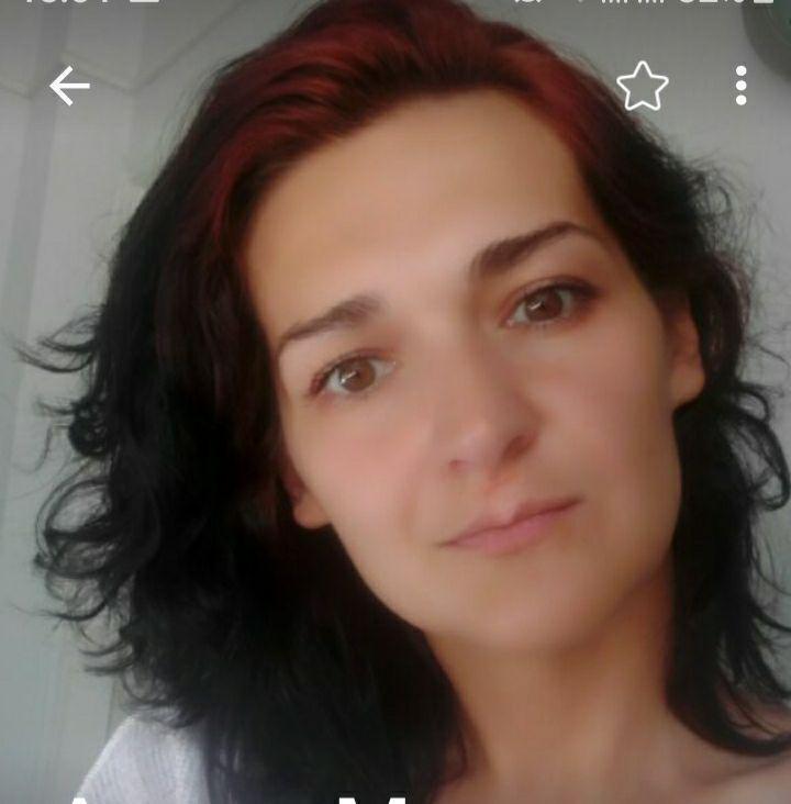 У Києві зникла мати двох дітей