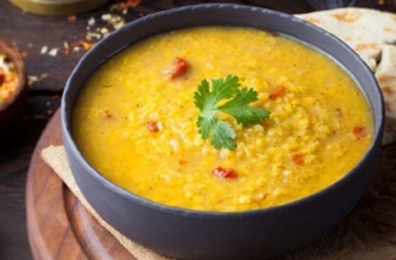 Рецепт самого вкусного супа из чечевицы