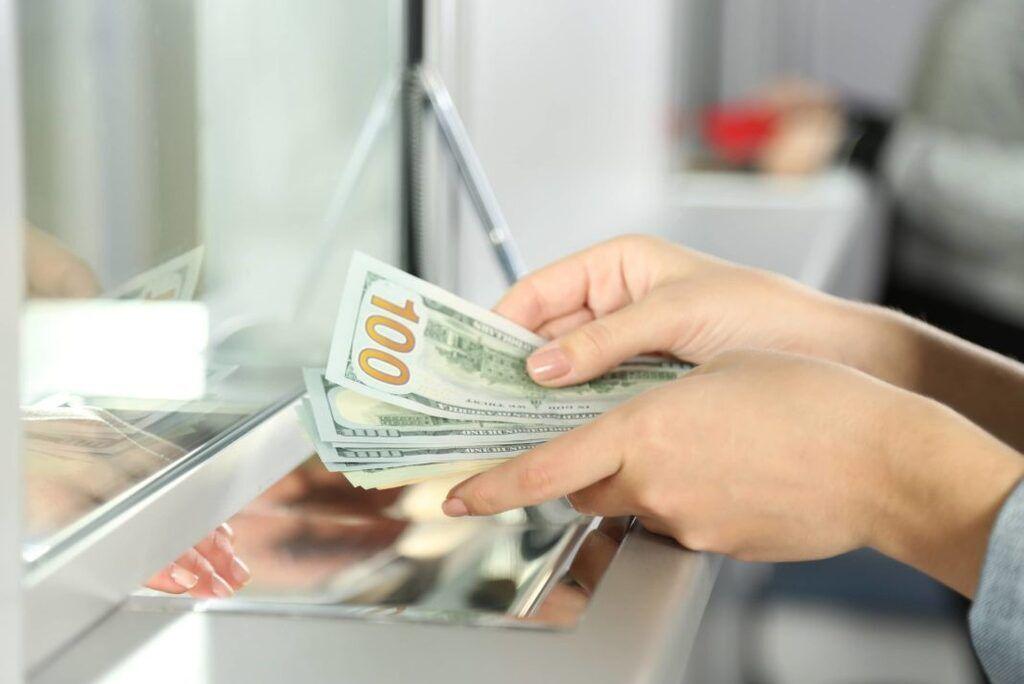 В НБУ объяснили, что нужно для снижения кредитной ставки в Украине