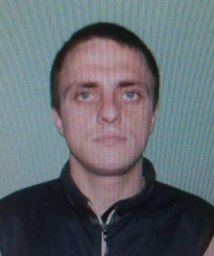 На Львівщині з колонії втекли злочинці