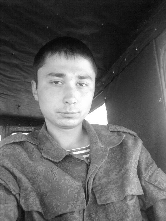 Хайбуллаєв Еміль
