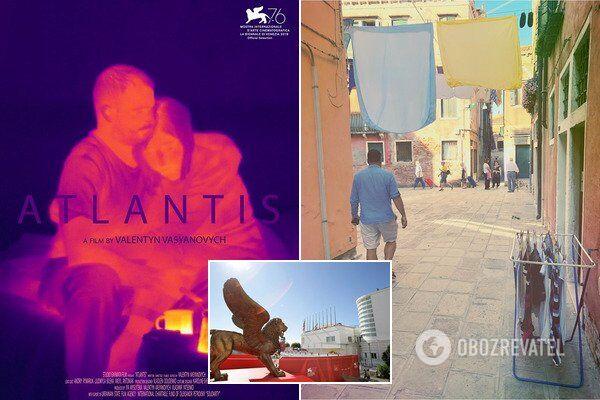 В мережі розповіли про добрий знак для кіно в Україні
