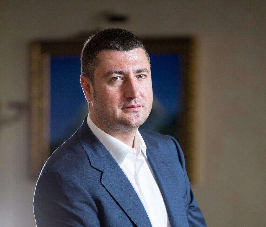 """""""Авангард"""" ожидает улучшения финансовых показателей"""