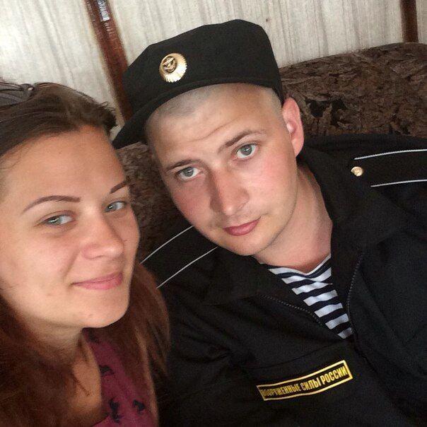 Арпентьєв Віталій