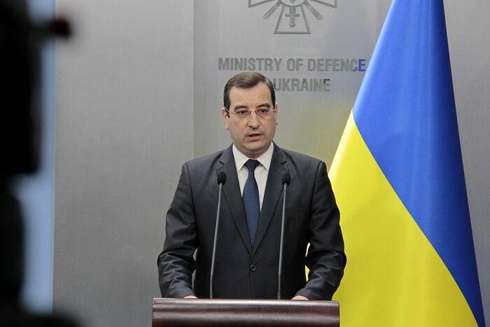 Вадим Скібіцький