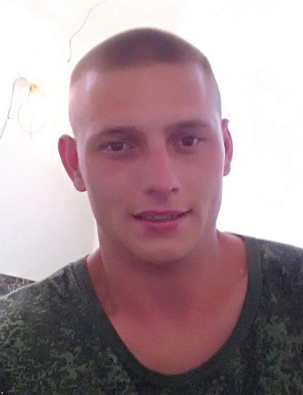 Едуард Іванов