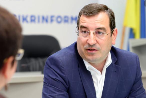 Скібіцький із ГУР назвав загрози для України