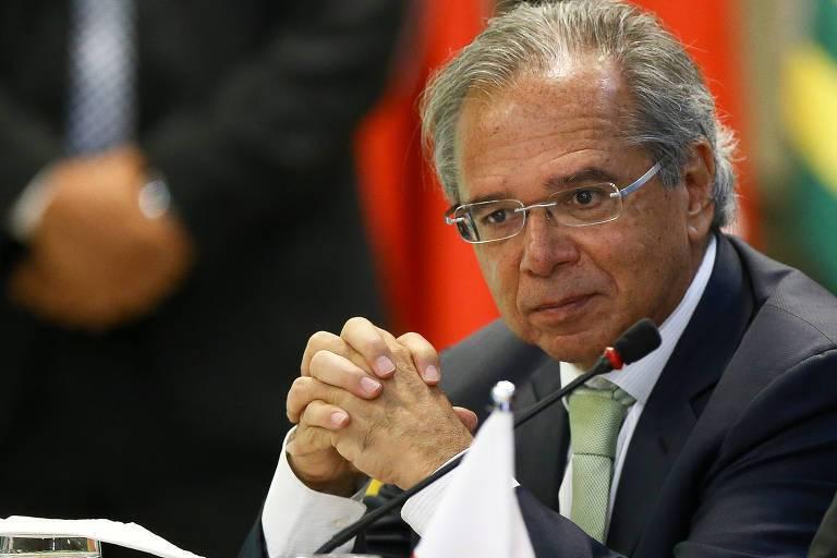 Паулу Гедес