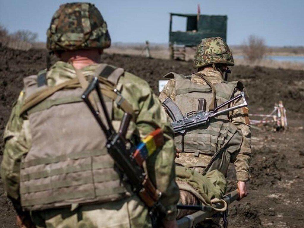 Ексрозвідник спрогнозував кінець війни на Донбасі