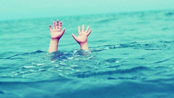 Дитина втопилася у басейні