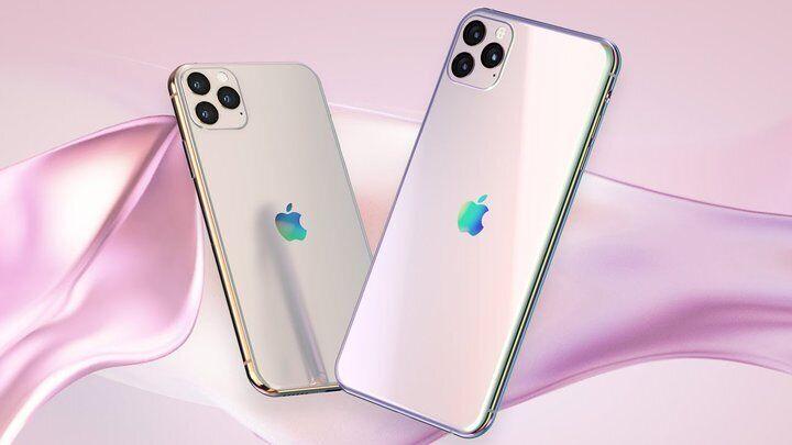Презентація Apple-2019: як виглядатимуть нові IPhone і де дивитися