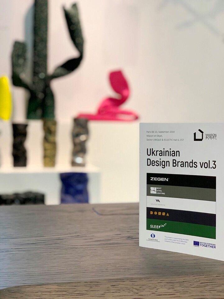 Украинские дизайнеры покорили Париж: о главных восходящих звездах индустрии