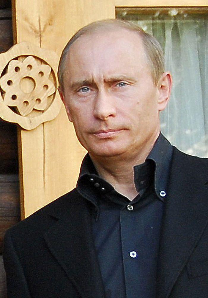 2007 р.Фото Олександр Астаф'єв