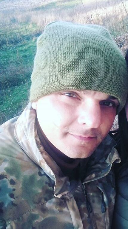 Дмитрий Темный