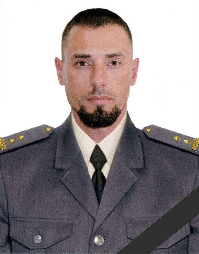 Дмитрий Каплунов
