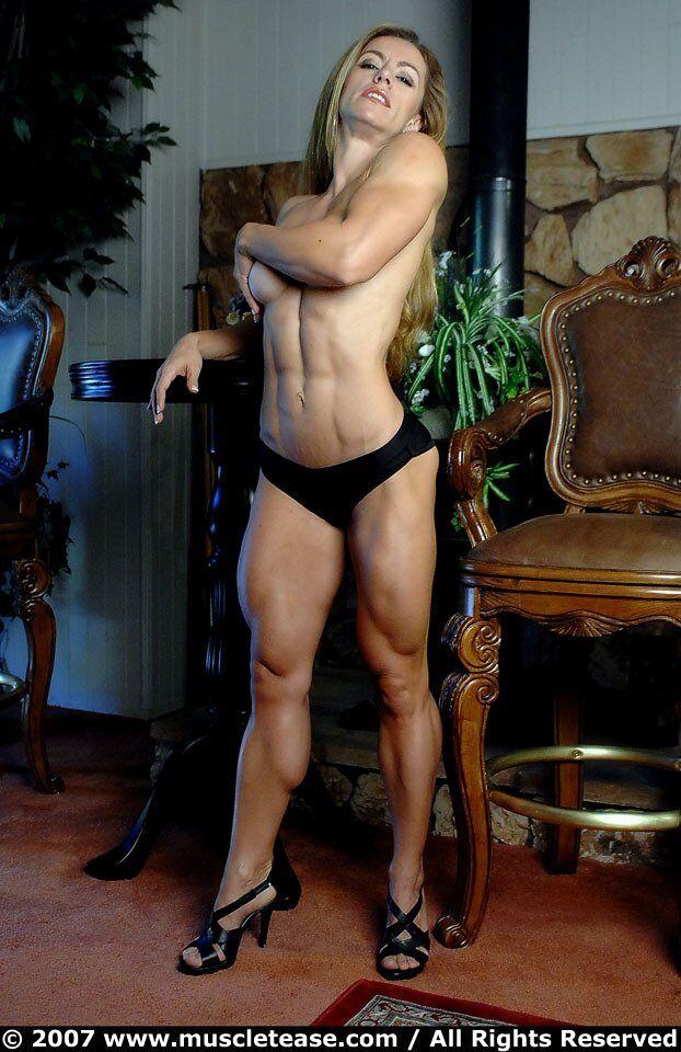 Джулиана Малакарн