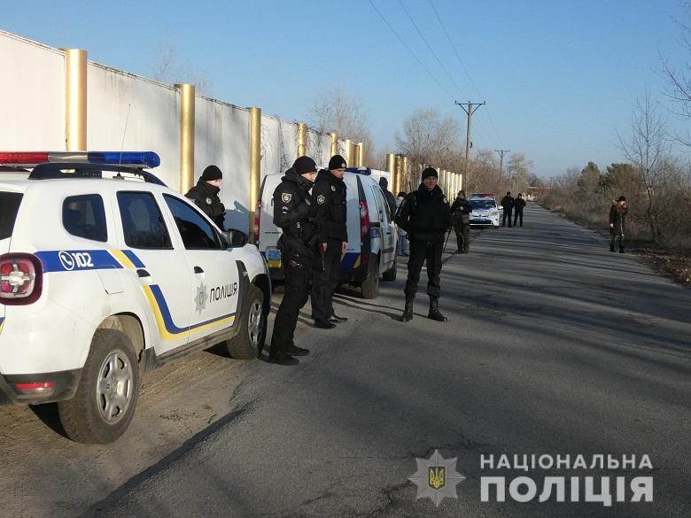 Найденных в Киеве тигров устроили в спецучреждения