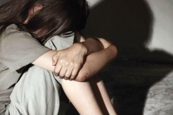 Изнасилование 14-летней девочки под Одессой: что грозит подозреваемому